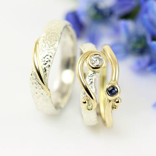 At Castens We Have Recognized The Demand For Asking Your Beloved Her Hand And Subsequently Marrying With Just Such A Smart E Saving