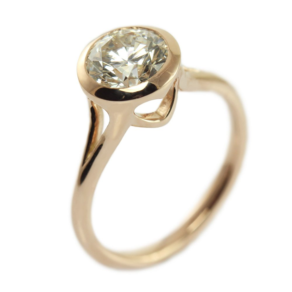 Solitaire Ring Addon